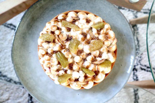 appart-gourmand-tarte-fruits-meringuee