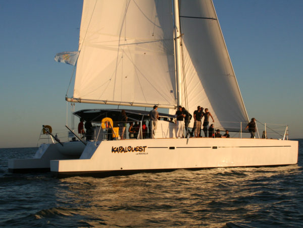 Kapalouest-Catamaran-1